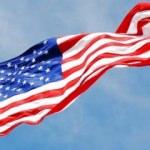 ABD'de sanayi üretimi ağustosta geriledi