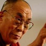 Budist liderden IŞİD'le diyalog çağrısı