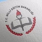 MEB'den açıklama: O kitaplar yeniden basılacak