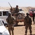 Pentagon'dan flaş açıklama: Bunu Türkiye istedi