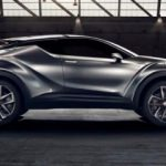 Yeni otomobil modelleri geliyor!