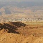 """""""İran, köylerimizi gelişi güzel bombalıyor"""""""