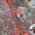 İstanbullulara 'Nostaljik Tren' müjdesi