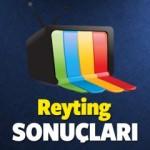 22 Eylül Reyting sonuçları Hangi dizi birinci oldu?