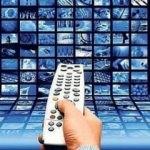 23 Eylül Reyting sonuçları Hangi dizi birinci oldu?