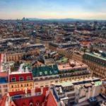 Viyana'daki otel 15 Temmuz programını iptal etti!