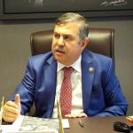 TMO Sinop'ta üç ilçeye ofis açacak