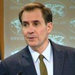 ABD: Rusya'ya saldırı olabilir