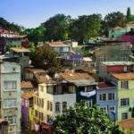 İşte Türkiye'nin en kalabalık mahalleleri