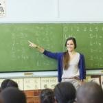 Formasyonlu memura öğretmenlik yolu açıldı