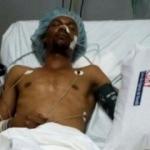 Rigobert Song'un sağlık durumu nasıl? - Doktoru açıkladı