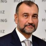 Türkiye ana üs olacak, 5 milyarlık yatırım geliyor