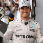 Emekli olan Rosberg 50 milyon euro'dan vazgeçti