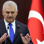 Başbakan Binali Yıldırım OVP'yi açıkladı