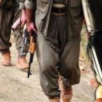 PKK kendisine muhalif siyasetçileri katlediyor