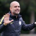 Guardiola'dan Galatasaray'a transfer müjdesi!
