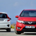 Honda'dan faizsiz kampanya