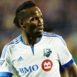 Didier Drogba'nın yeni adresi belli oldu!
