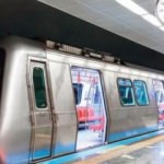 Kartal-Tavşantepe arası metro hattı açıldı