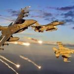 Türk askerine Kuzey Irak'ta hain saldırı