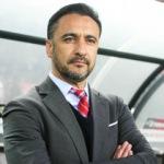 Vitor Pereira'nın yeni takımı belli oldu!