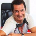 Acun Ilıcalı'dan TV 8,5'la ilgili sürpriz karar!