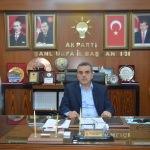 CHP Genel Başkanı Kılıçdaroğlu'nu ispata davet etti