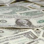 Merkez Bankası'ndan yeni dolar tahmini!