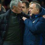 Mourinho: Güçlü olduğunu biliyorduk ama...