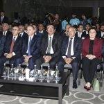 """""""Türkiye İnovasyon Haftası"""" Adana etkinliği"""