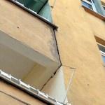 Çorum'daki deprem