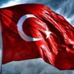 Türkiye 20 bin kişilik ordu kuruyor