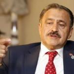 Bakan Eroğlu: Tesislerin maliyeti 23 milyar