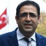 Baluken'e, Bakan'a hakaretten para cezası