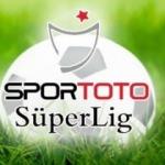 Süper Lig o Avrupa ülkesinde yayınlanacak