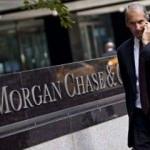JP Morgan'dan Türkiye tahmini!