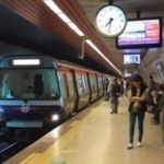 Mecidiyeköy-Mahmutbey metrosundan iyi haber