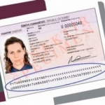 Yeni nesil pasaportlar verilmeye başlandı