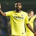 Bakambu'dan Paris Saint Germain itirafı!