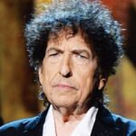 Bob Dylan'dan Nobel'i sarsan hareket!