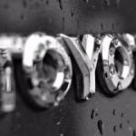 Toyota'dan İngiltere'ye yatırım kararı