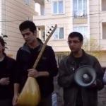 Grup Yorum üyelerinin tamamı tutuklandı