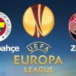Fenerbahçe Zorya maçı TRT 1 ekranlarında canlı izle!