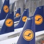 Toplam bin 800 uçuş iptal