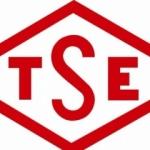 TSE 4 firmanın sözleşmesini feshetti
