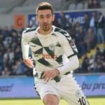 Konyaspor'dan Bajic açıklaması!