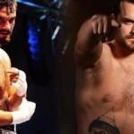 Avrupa Şampiyonu boksör kardeşlere silahlı saldırı