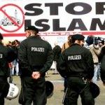 İslamofobi üzerinden sinsi bilinçaltı mesajı