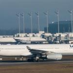 Lufthansa'da pilotlar yeniden greve gidiyor