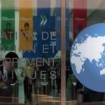 OECD'den kritik Türkiye açıklaması!